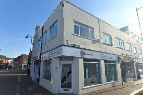 Office to rent - 37 A-C New Road, Spalding