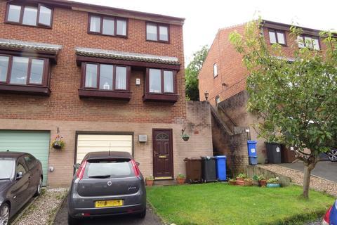 3 bedroom semi-detached house for sale - Coward Drive, Oughtibridge, Sheffield
