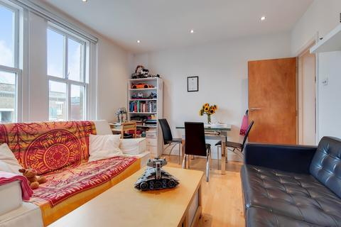 1 bedroom apartment for sale - Kingsley Flats, Old Kent Road