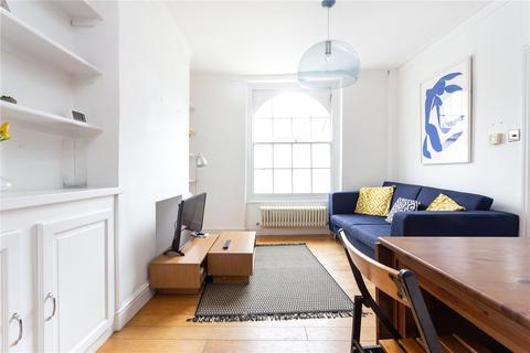 2 bedroom flat for sale - Mount Terrace, London, E1