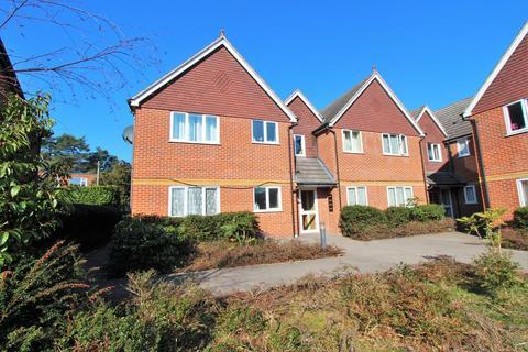 2 bedroom flat for sale - Landseer Court, Baughurst, Tadley, RG26 5HE