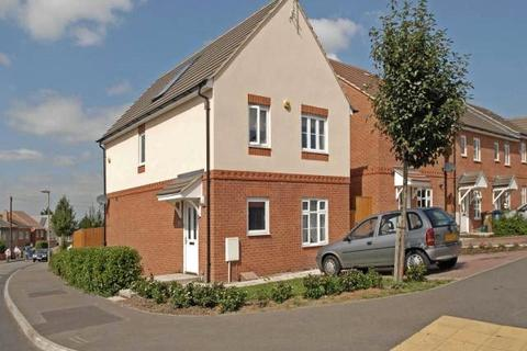 4 bedroom detached house for sale - Pattison Place, Oxford, OX4