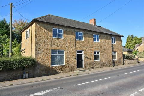7 bedroom detached house for sale - Donyatt, Ilminster, Somerset, TA19