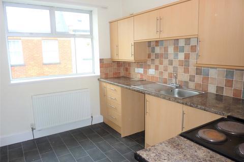 2 bedroom apartment to rent - Pegasus House, King Street, Honiton, Devon, EX14