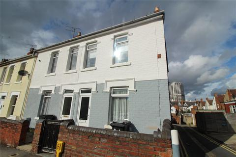 2 bedroom end of terrace house to rent - Crombey Street, Swindon, Wiltshire, SN1