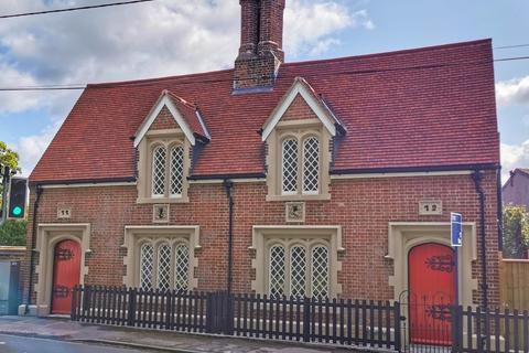 2 bedroom cottage for sale - Ringwood Road, Ferndown