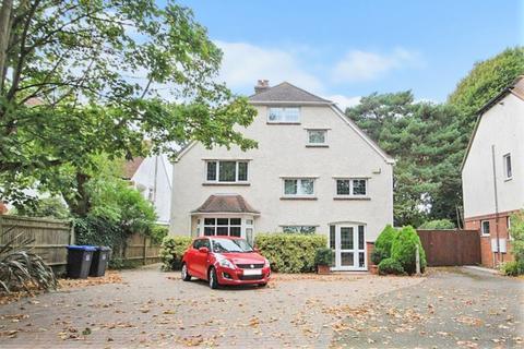 6 bedroom detached house for sale - Offington Lane, Worthing BN14 9RG