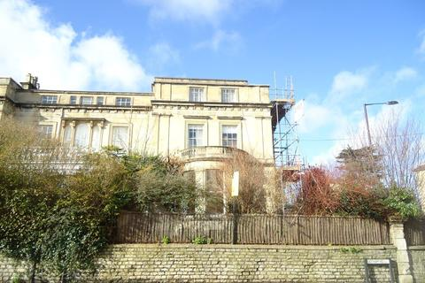 2 bedroom ground floor flat to rent - Cotham, Cotham Road BS6 6DN
