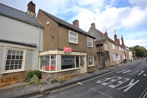 2 bedroom house for sale - Newland, Sherborne, Dorset, DT9