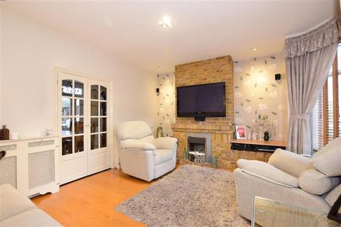 4 bedroom terraced house for sale - Chestnut Rise, London