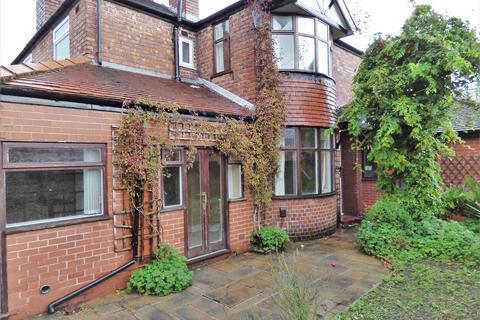 3 bedroom semi-detached house to rent - Green Lane, Sale
