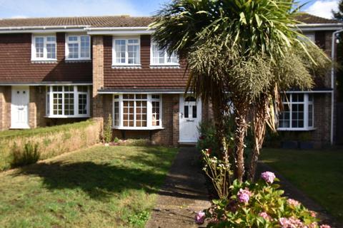 2 bedroom terraced house to rent - Lyneham Gardens