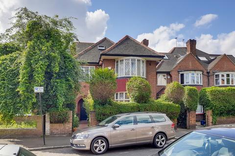 5 bedroom detached house for sale - Sharon Gardens, London