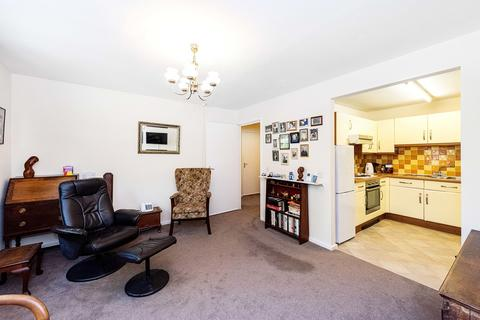 1 bedroom apartment for sale - Tysson House, Victoria Park Road