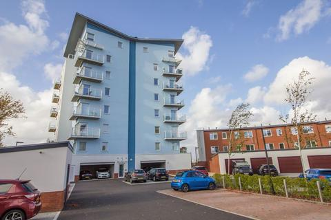 1 bedroom apartment for sale - Trem Elai, Penarth