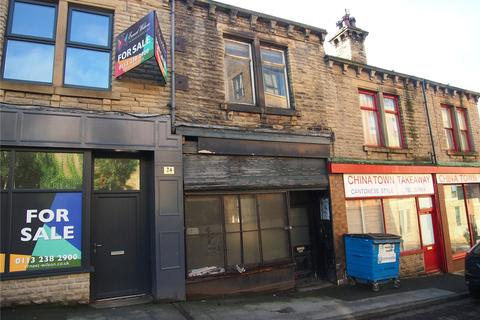 Terraced house for sale - Chapel Hill, Morley, Leeds, West Yorkshire
