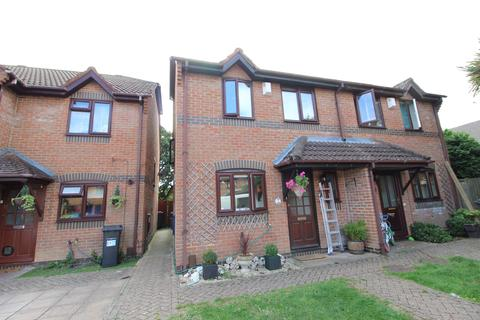 3 bedroom house to rent - Twyford Close, Bournemouth,