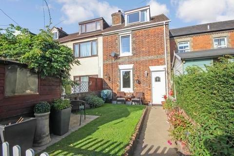 3 bedroom terraced house for sale - Longland, Salisbury