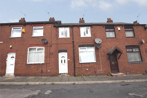 3 bedroom terraced house for sale - Malmesbury Terrace, Leeds, West Yorkshire