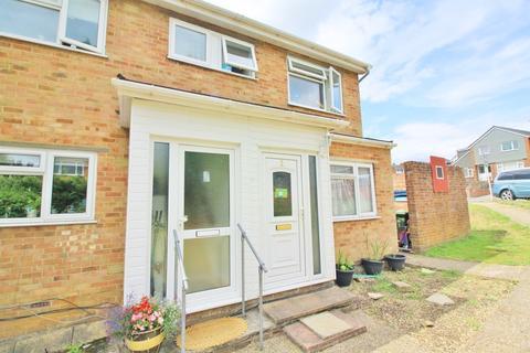 2 bedroom maisonette for sale - Banbury Avenue, Southampton