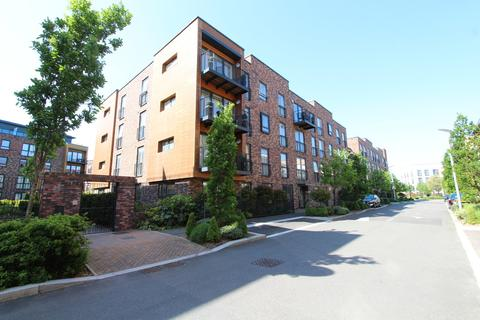 1 bedroom apartment to rent - Letchworth Road, Stanmore