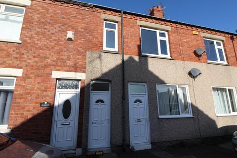 2 bedroom flat to rent - Kingsway