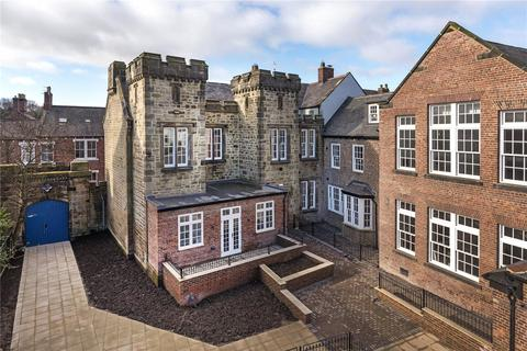 2 bedroom apartment for sale - The Hebron, The Old Registry, Morpeth, NE61