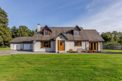 3 bedroom detached house for sale - Tenafield, Muir of Ord, Ross-Shire