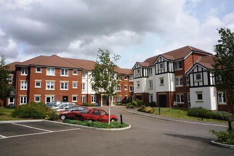2 bedroom apartment for sale - Hadlow Road, Tonbridge