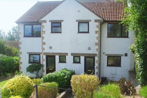 2 bedroom terraced house for sale - Kidmore Close Charmouth DT6 6RT