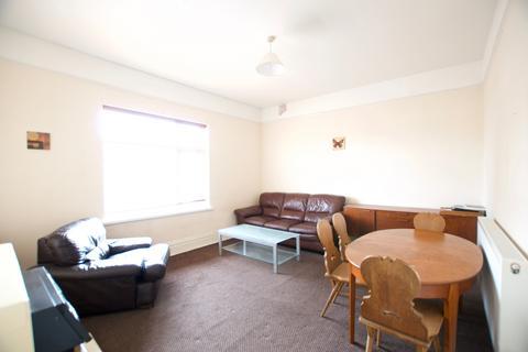 2 bedroom flat to rent - Newland Avenue, HU5 3AB