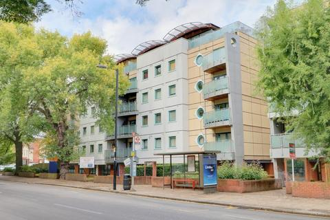 2 bedroom apartment for sale - 852 Brighton Road, Purley