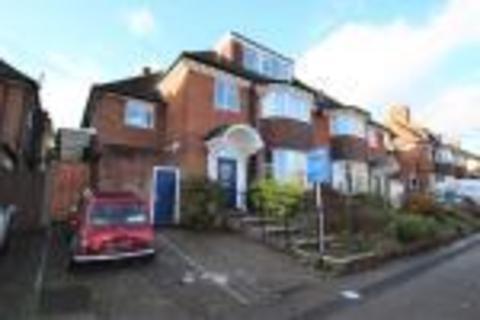 Studio to rent - 22 Tower Road, Orpington, Kent, BR6 0SQ