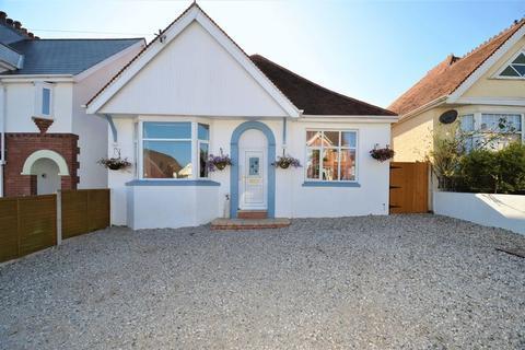 4 bedroom detached bungalow for sale - Preston Paignton