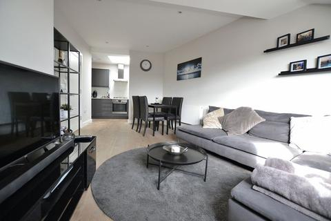 1 bedroom apartment for sale - South Street, Bromley