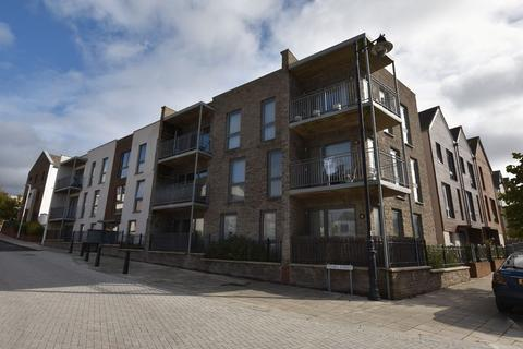 1 bedroom house to rent - Mill Street, Plymouth