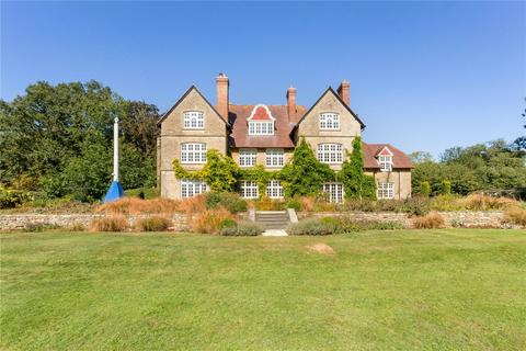 10 bedroom character property to rent - Turweston, Brackley, Northamptonshire, NN13