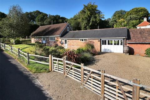 4 bedroom house for sale - Town Row Green, Rotherfield, East Sussex, TN6
