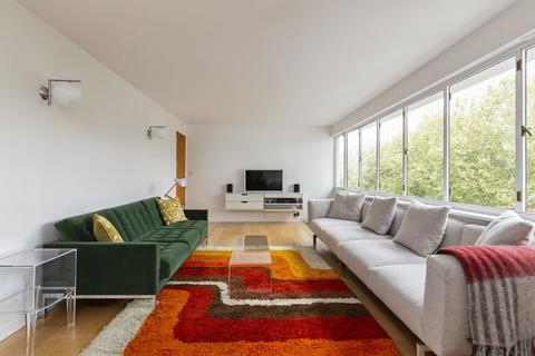 3 bedroom apartment for sale - North Hill, Highgate Village, N6
