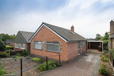 2 bedroom detached bungalow for sale - Causeway, Darley Abbey