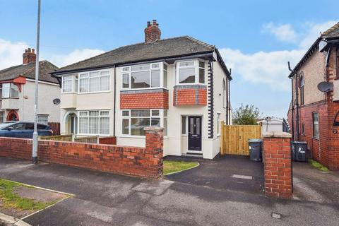 3 bedroom semi-detached house for sale - Adela Road, Runcorn