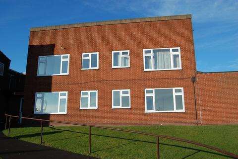 1 bedroom property to rent - 40 Lanchester Gardens, Worksop