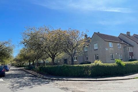 1 bedroom flat to rent - Parkgrove Bank, Clermiston, Edinburgh, EH4