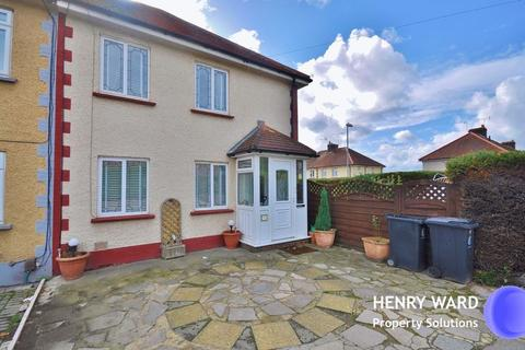 3 bedroom semi-detached house for sale - Upshire Road, Waltham Abbey