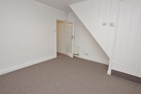 2 bedroom terraced house to rent - Radstock Road, Midsomer Norton, RADSTOCK, Somerset, BA3