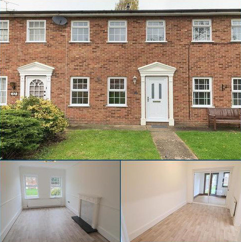 3 bedroom semi-detached house to rent - Whitehouse Road, South Woodham Ferrers, Chelmsford
