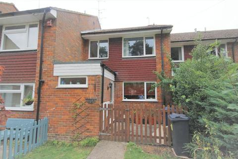 3 bedroom terraced house to rent - Princes Risborough