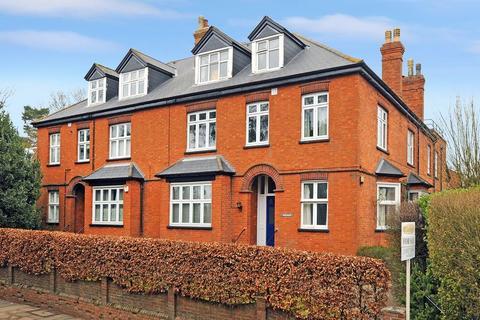 1 bedroom apartment for sale - Speldhurst Road, Southborough