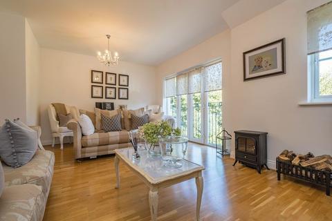 2 bedroom apartment for sale - Willicombe Park, Tunbridge Wells