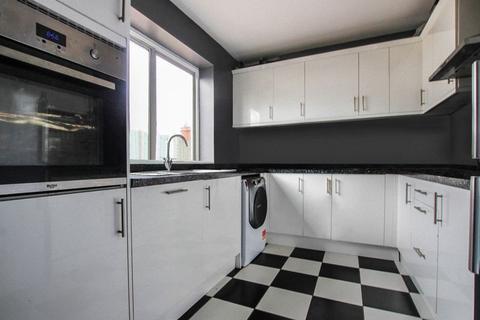 2 bedroom terraced house for sale - Daiglen Drive, South Ockendon